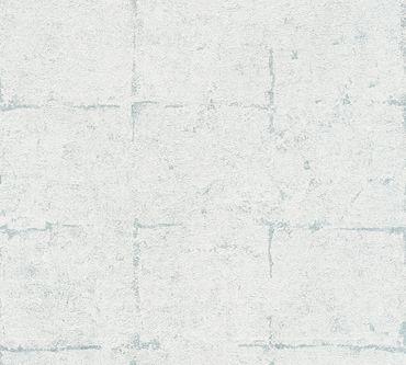 Carta da parati - Livingwalls Daniel Hechter 5 in Metalizzato