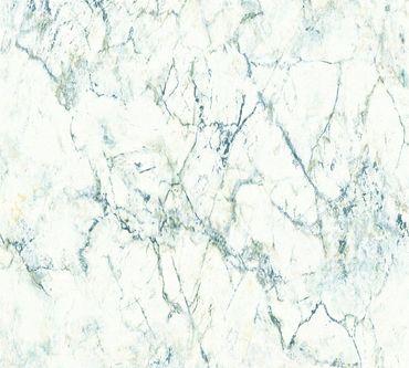 Carta da parati - A.S. Création Materials in Grigio Nero Bianco