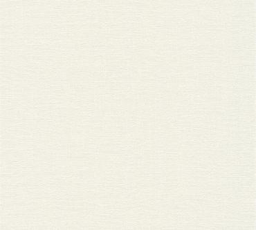 Carta da parati - Livingwalls Daniel Hechter 5 in Crema Grigio Bianco