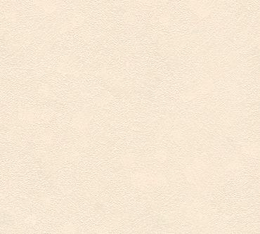 Carta da parati - A.S. Création Flavour in Beige Arancione