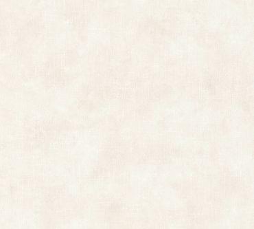 Carta da parati - A.S. Création Boho Love in Grigio Beige Crema