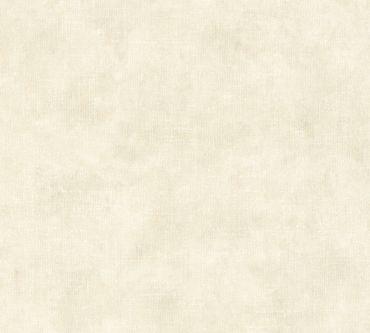 Carta da parati - A.S. Création Boho Love in Beige Giallo Marrone