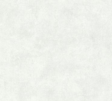 Carta da parati - A.S. Création Boho Love in Grigio Bianco