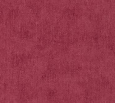 Carta da parati - A.S. Création Boho Love in Rosso