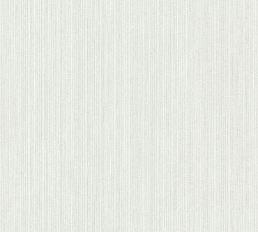Carta da parati - Michalsky Living Dream Again in Bianco Crema Grigio