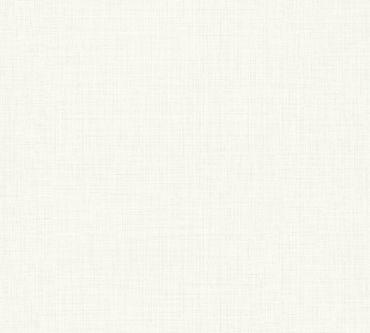 Carta da parati - Michalsky Living Dream Again in Crema Grigio Bianco