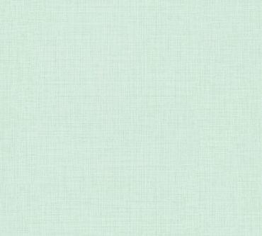 Carta da parati - Michalsky Living Dream Again in Blu Verde