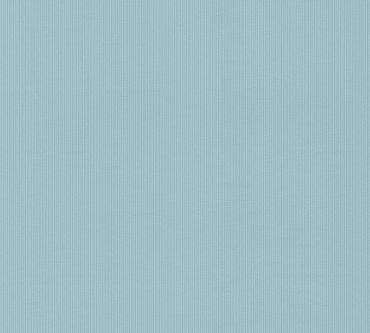 Carta da parati - Esprit Esprit 14 in Blu