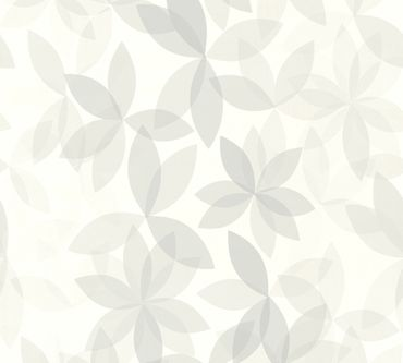 Carta da parati - Esprit Esprit 14 Cool Noon in Bianco Grigio