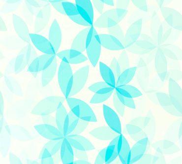 Carta da parati - Esprit Esprit 14 Cool Noon in Blu Verde