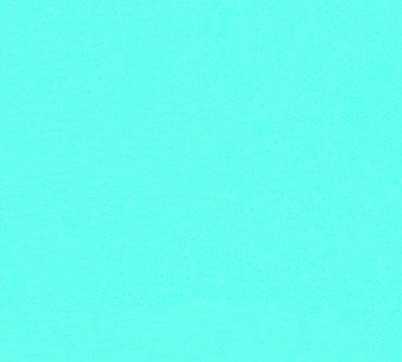 Carta da parati - Esprit Esprit 14 in Blu Verde