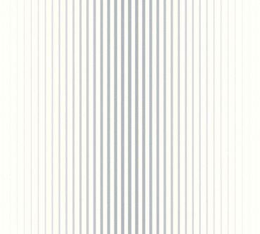 Carta da parati - Esprit Esprit 14 Evening Shade in Blu Grigio Bianco