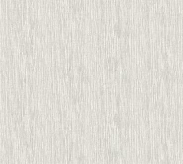 Carta da parati - Architects Paper Absolutely Chic in Metalizzato Grigio