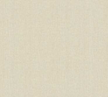 Carta da parati - Architects Paper Absolutely Chic in Metalizzato Beige Grigio