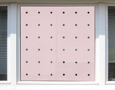 Pellicole per vetri - no.UL934 Little Points II