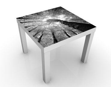 Tavolino design Trees Of Life II