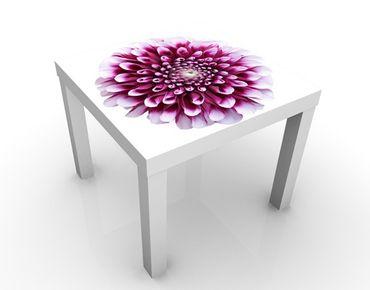 Tavolino design Aster