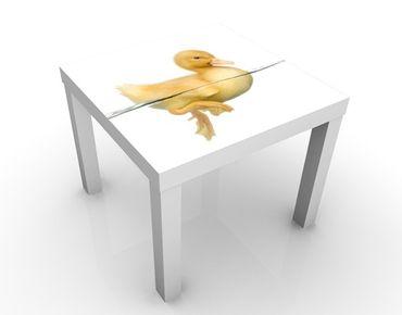 Tavolino design Duckling II