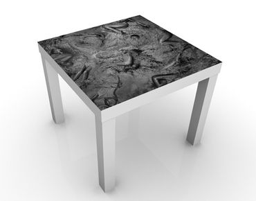 Tavolino design Stirring Bath