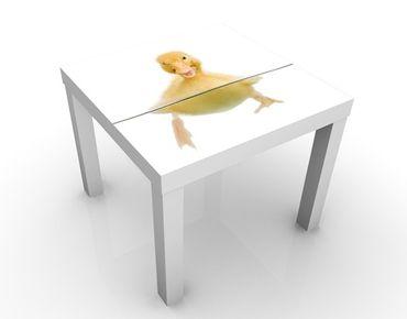 Tavolino design Duckling III