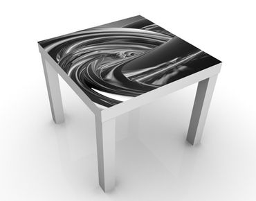 Tavolino design Fantastic Burning II
