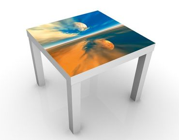 Tavolino design Fantasy