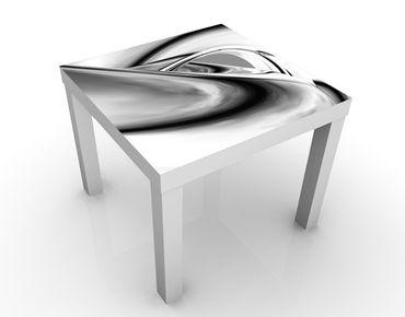 Tavolino design Drifting