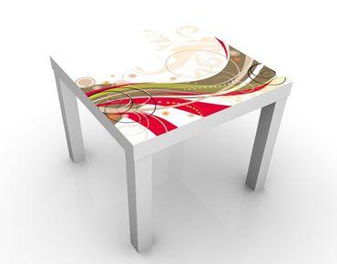 Tavolino design December