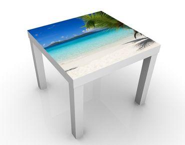 Tavolino design Perfect Maledives