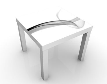 Tavolino design Floater