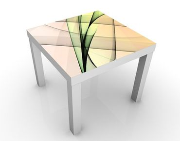 Tavolino design Inspiration