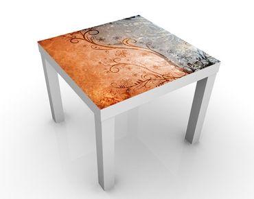 Tavolino design Dignity