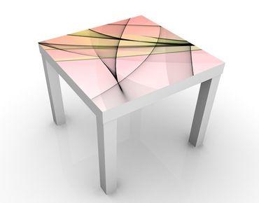Tavolino design Energy
