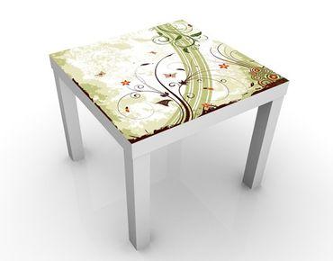 Tavolino design Springtide