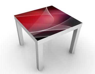 Tavolino design Funky Free Style