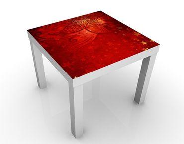 Tavolino design Angel Of Love