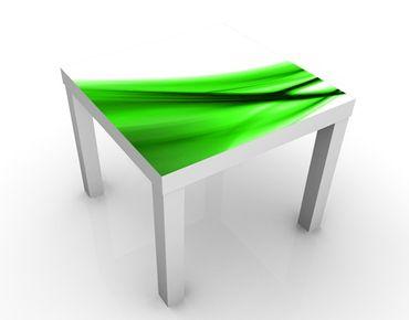 Tavolino design Green Touch