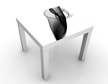 Tavolino design Grey Nebula