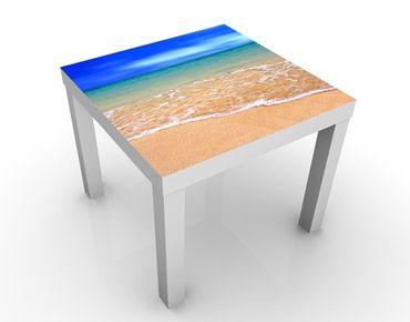Tavolino design Indian Ocean
