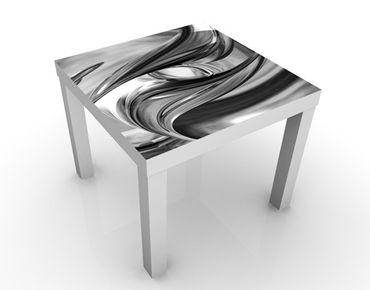 Tavolino design Illusionary II