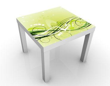 Tavolino design January