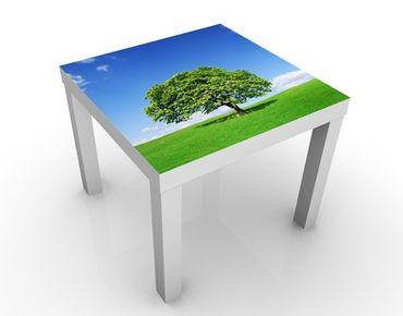 Tavolino design Panoramic
