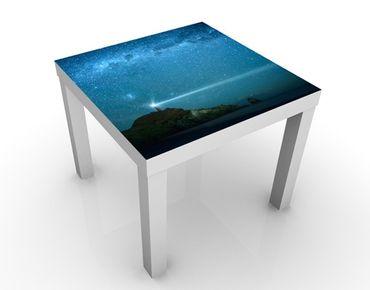 Tavolino design Lighthouse