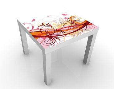 Tavolino design July
