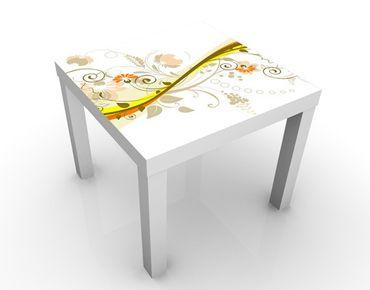 Tavolino design June