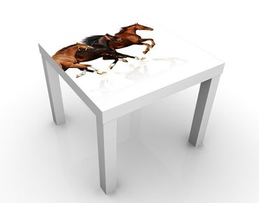Tavolino design Horse Drove
