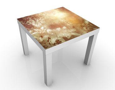 Tavolino design Lilith