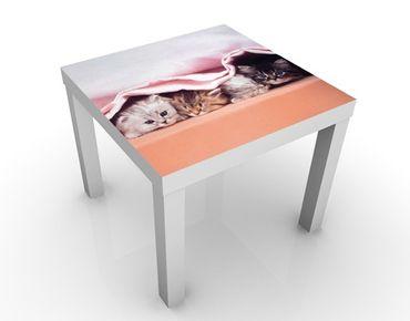 Tavolino design Sugar-Sweet