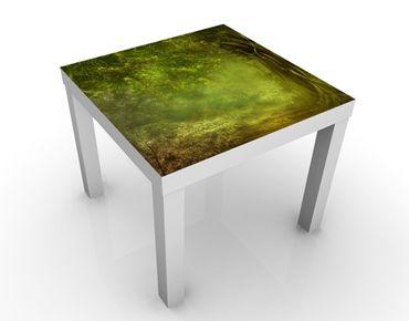 Tavolino design Sylvanpromenade