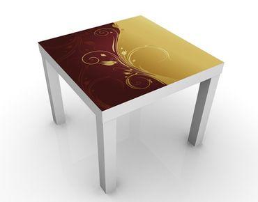Tavolino design Majestic